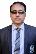 Mr. Himanshu Kumar