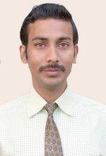 Mr. Kailash Kumar Sharma