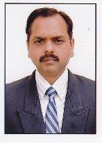 Mr. Manoranjan Kumar