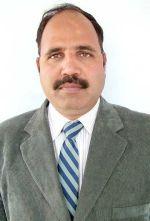 Mr. Praveen Kumar