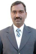 Mr. S.C. Ram Prajapati