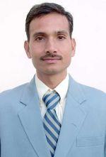 Mr. Vinod Kumar Saraswat