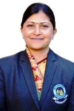 Mrs. Aditi Choudhary