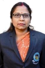 Mrs. Babita Sharma