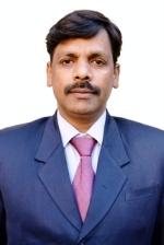 Mr. Davendra Gupta