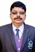 Mr. Karun Kumar Acharya