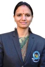 Mrs Narottama Sharma