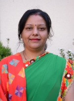 Ms. Neelam Mata