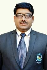 Mr. Dharmender