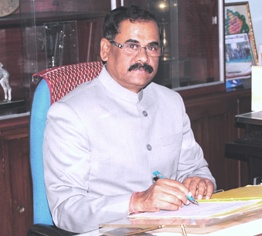 Capt.(IN) Alokesh Sen (Retd.)