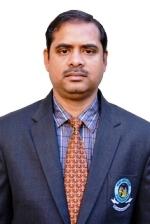 Mr.S.K. Baral