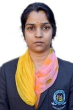 Mrs. Kushagra Bhati