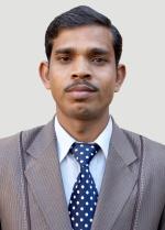 Madan Murari Sharma