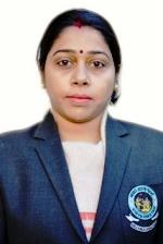 Mrs. Smriti Mandal