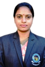 Dr.Vijay Laxmi