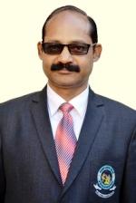 Mr. Yovaraj  Singh