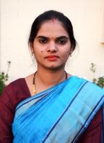 Ms. Priyanka Tomar