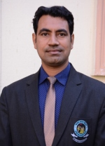 Mr. Kailash Sharma